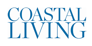 Coastal Living Review for Best New England Fried Seafood