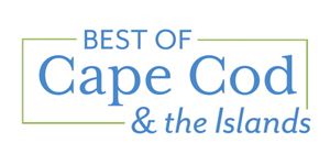 Best of Cape Cod Voters Award